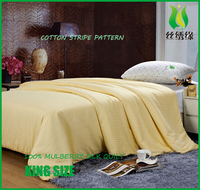 bedding sheet/cover/bedspread,choice hotels,luxury bedding sets