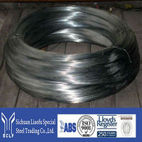 Top Quality And Lowest Price!!Alloy Structural Steel Wire SCM435