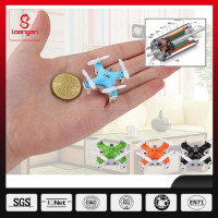 Loongon Mini Drones Overseas Toys And