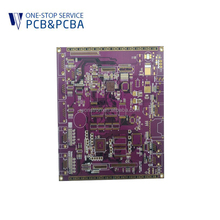Big Quantity PCBs for LG Mainboard LED TV Mainboard