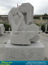 Chinese supplier for outdoor naked woman sculpture