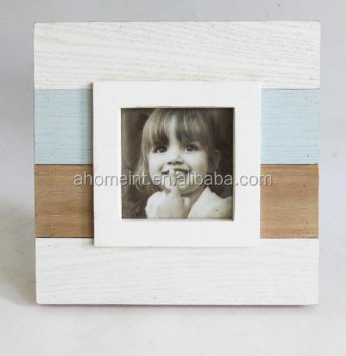 Wholesale digital blue frame - Online Buy Best digital blue frame ...