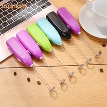 Kitchen tools useful mini handheld electric egg beater