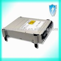 DVD ROM Drive FOR XBOX 360