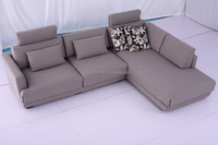 sectional sofa for bedroom