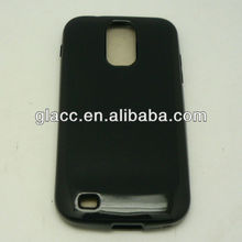 2013 New arrive fit for Samsung Galaxy S2/SGH-T989, phone case cover galaxy s2 t989 phone cases