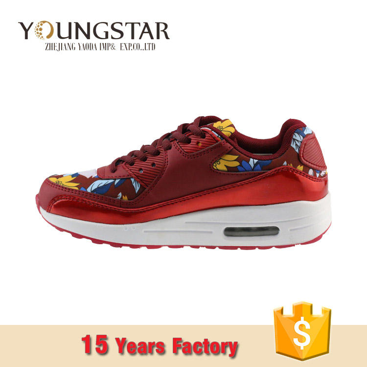 Various Good Quality Usa Sneaker Wholesale