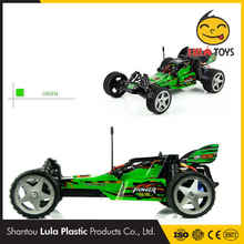 40KM/H 2.4G Upgraded 1:12 Remote Comtrol Toys RC Drift Car Buggy Two Wheels Drive Electric RC Formula 1 Car VS NQD RC Car