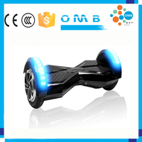Moped Electric Boosted Skateboard Self Balancing Scooter Speaker Electric Scooter
