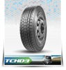 Keter Bus Tire , 11.00R20