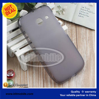 kltmobile- New Design Flip Leather Case for HuaWei Ascend G700 Cover