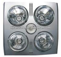 Bathroom Fan Heater Lsa265 With Saa Ce Rohs Emc Approval6 - Buy ...
