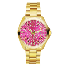 TENENG quartz watches japan movt reloj mujer luxury wrist watch for women
