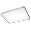 light led commercial 40w 30w led panel light mounted square led 45x45