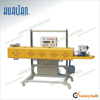 HUALIAN 2013 Heavy-duty Heat Sealer