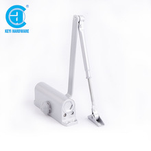 Wholesale sales Surface Mounted Spring Automatic Door Closer