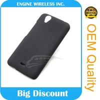 china alibaba for lg l90 case cover
