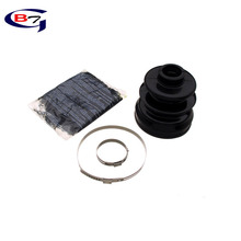 Cheap products auto spare parts cv joint boot