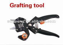 Manufacture Grafting tool of new design grafting fruit trees wholesale