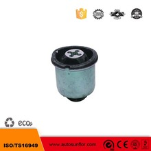 renault parts 8200 038 243 Rear Stabilizer Bushing for Renault Grand Scenic Renault Megane 1996 - 2008