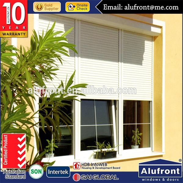 Horizontal Sliding Garage Doors list manufacturers of horizontal sliding garage doors, buy