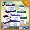 hot sale factory direct lead acid battery 12v 150ah