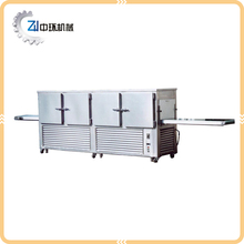 Chinese Supplier Reasonable Price Depilatory Wax Strip Machine