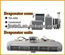 universal auto ac evaporator/auto cooling coil