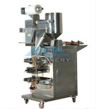 Aseptic Fruit Paste Filling Machine ,Aseptic Filler