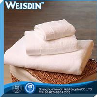 applique manufacter 100% organic cotton 100 bamboo fiber plain dyed eco-friendly bath towel