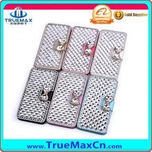 Hot Sales Bling case for iPhone 6, for iPhone 6 Phone Case