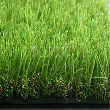 25mm thickness gold recovery/rush carpet/blanket/grass mat