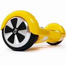 2 Wheel IO CHIC UL 2272 Certification 800W Self Balancing Electric Skateboard Scooter