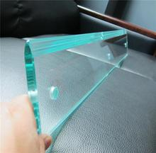 stylish 2mm picture frame float glass factory
