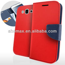Wholesale For Samsung Galaxy S3 Handphone Case,Accept Paypal