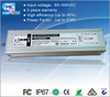 high voltage dc power supply/switching power supply 220v 12v 50a/230v dc power supply