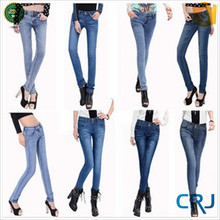 Women's pictures of jeans pants leggings