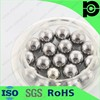 Stainless Steel Ball/ Chrome Steel Ball/ Carbon Steel Ball (1.588-25.4MM)