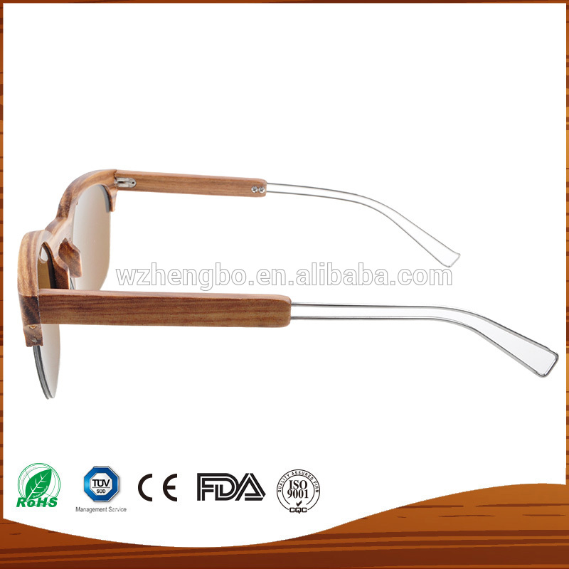 100% natural bamboo wooden sundog online sunglasses wood eyewear