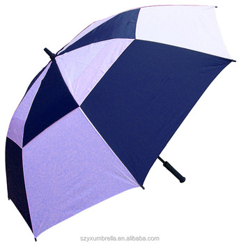 30inch hand sun umbrella made in china