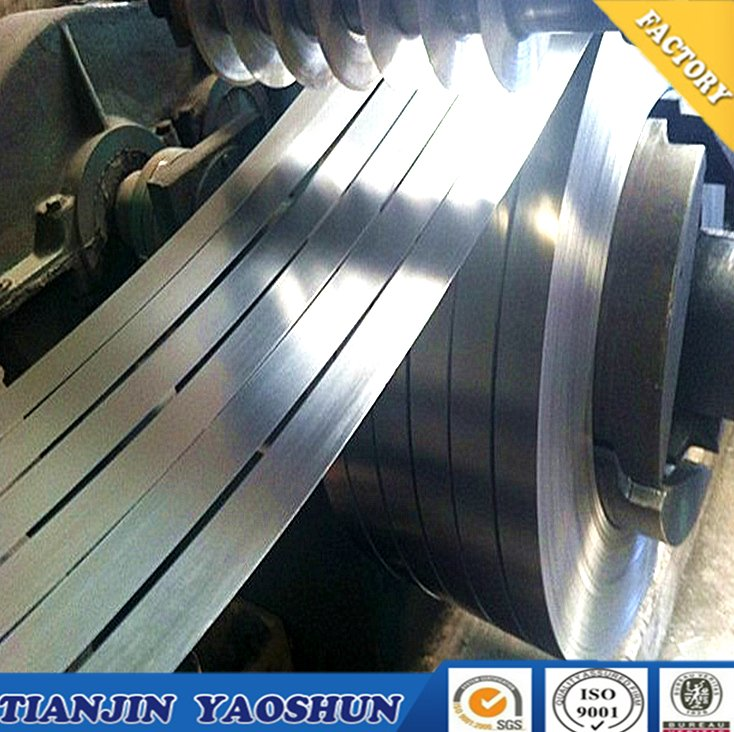 galvanized steel plate Q235 c channel steel/u channel sizes for purlin