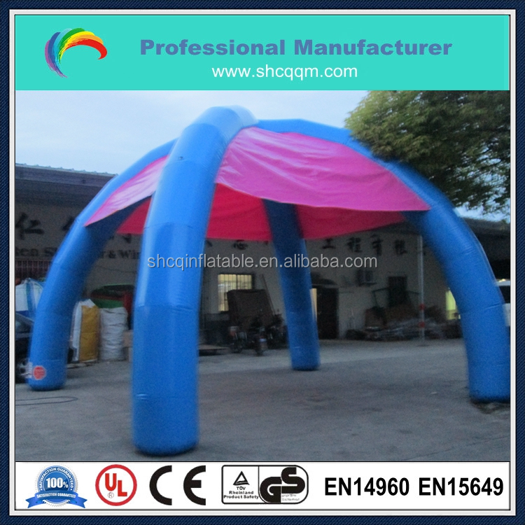 airtight inflatable tent for sale/inflatable event tent for sale/inflatable dome tent for sale