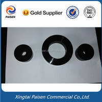 insulation electrical epdm rubber washer/ ring for car hose and glass sealing