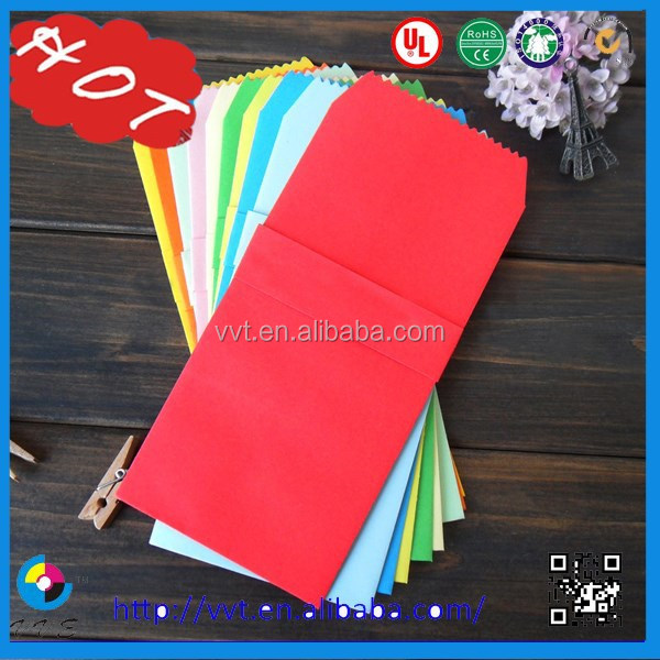 Red packet envelopes/custom made red envelope/red paper envelopes
