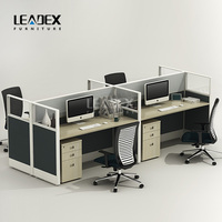 economic exporting cubicle office workstations
