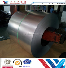 Alibaba China high Quality GI/GL coil Be Used Metal Building Materials US $450-580
