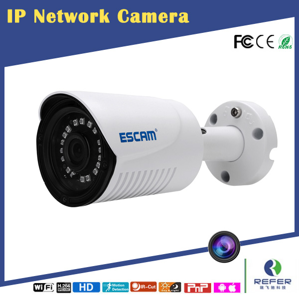 network camera camara ip mini camera module 30x optical zoom ptz ip camera