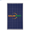 solar energy system low price 270w Polycrystalline Solar Panels With Hight Quality In China