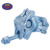 Drop forged american type scaffold swivel coupler,Quick pipe clamp,Galvanized