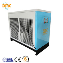 10m3/min 300cfm air dry machine and refrigerated dryer